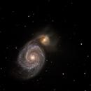 M51_01.04.2021,                                muehae