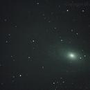 M81,                                bsalzard