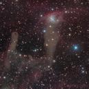 NGC 1788 - Deep Sky West Remote Observatory,                                Deep Sky West (Lloyd)
