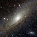 M31,                                Rick153