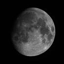 Moon - 25012021,                                GuillaumeGz