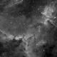 IC1805,                                Laurent Despontin