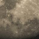 Moon Tyco,                                Russell Kille