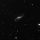 NGC 4536,                                BLANCHARD Jordan