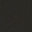 M76,                                Qwiati