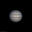 Júpiter,                                Paulo Medeiros