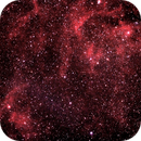 NGC 6914,                                RIKY