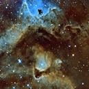 IC1871,                                paolobar