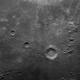 copernicus on the moon,                                Tareq Abdulla