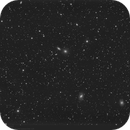 M105 Widefield with ASI 178 mm,                                pirx13
