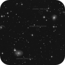 IC 167 / NGC 678 and 3 Asteroids,                                sky-watcher (johny)