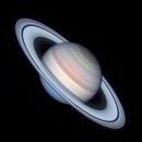 2021年7月22日  米德12寸  土星,                                djf2wgz1314
