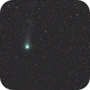 C 2014 Q2 Lovejoy 27-02-2015,                                Al_Zinki