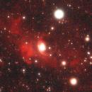 The Bubble, M52, Et Al.,                                schmaks