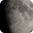 Moon, 2013-11-11,                                evan9162