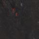 Heart & Soul Nebula Double Cluster Wide Field ,                                msmythers