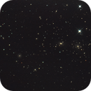 ABELL 1656 Cluster of Galaxies,                                Carles Zerbst
