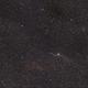Veil Nebula,                                BramMeijer