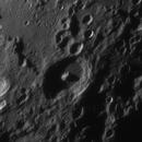 Moon 2021-10-25. Piccolomini,                                Pedro Garcia