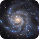 M101 (redo),                                mwpaul73