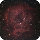 NGC 2237,                                Jonzn Chung