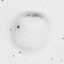 Jacoby-1 PN in HaO3-LRGB,                                equinoxx