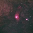 M8&M20,                                jiaozi
