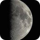 Moon 2020-04-01,                                Jan Simons