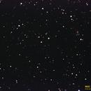 NGC 2640,                                Erick Couto