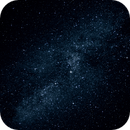 Cygnus - new elaboration,                                marcopics3000