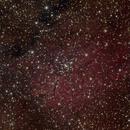 NGC6823,                                peter_4059