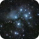 M45,                                Maximilian