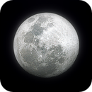 Moon 98.8%,                                Caio Vinicios