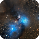 NGC 6729,                                SCObservatory
