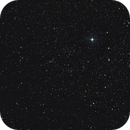NGC133,                                DiiMaxx