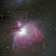 M42 LRGB,                                antares47110815