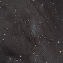 NGC206,                                miorisaki