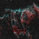 NGC6995,                                Andreas Eleftheriou