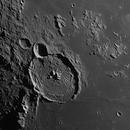 Moon Crater Gassendi - 2020-05-03 Wider View,                                stricnine