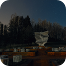 Lepoglava Memorial Graveyard,                                Ivan Bosnar
