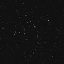 NGC 2547,                                Gary Imm