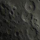 Theophilus, Catharina, Cyrillus 28.05.20,                                Spacecadet