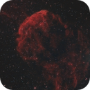 IC443,                                Stephane
