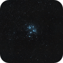 M45,                                HansTrapp