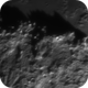 Montes Appeninus on May 1, 2020,                                Chappel Astro