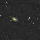 M81/M82 Widefield + IFN??,                                Andrew