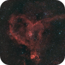 IC1805 HARGB,                                Erik Guneriussen