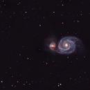 M51,                                legova