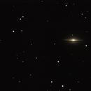 M104,                                Igor Fulvi