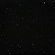 Komet C/2015 O1 am 04.05.2018,                                Martin Luther